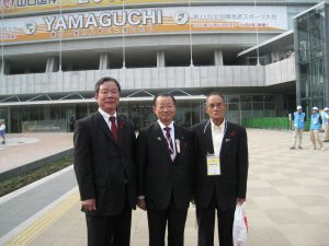 20111011